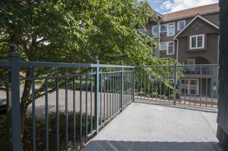 Photo 17: 202 3065 PRIMROSE LANE in Coquitlam: North Coquitlam Condo for sale : MLS®# R2072047