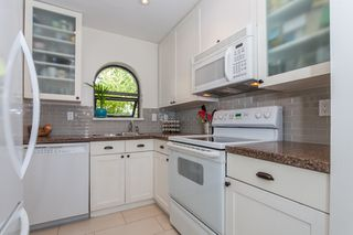 Photo 13: 411 1106 PACIFIC STREET in Vancouver: West End VW Condo for sale (Vancouver West)  : MLS®# R2087132
