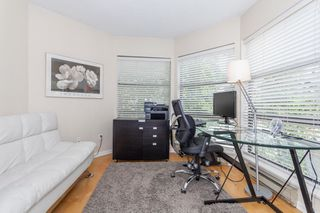 Photo 8: 411 1106 PACIFIC STREET in Vancouver: West End VW Condo for sale (Vancouver West)  : MLS®# R2087132