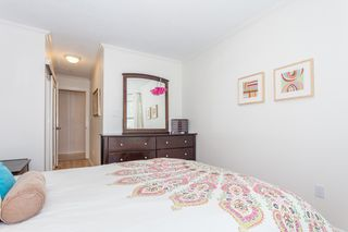 Photo 15: 411 1106 PACIFIC STREET in Vancouver: West End VW Condo for sale (Vancouver West)  : MLS®# R2087132