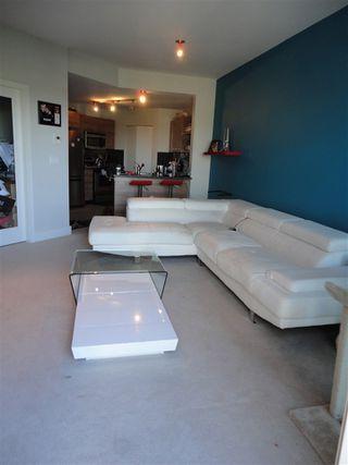 Photo 6: 429 6628 120 STREET in Surrey: West Newton Condo for sale : MLS®# R2103863