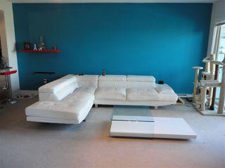 Photo 4: 429 6628 120 STREET in Surrey: West Newton Condo for sale : MLS®# R2103863