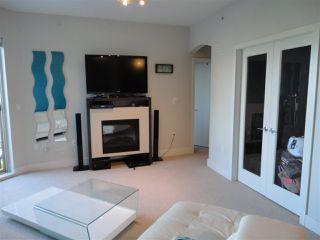 Photo 5: 429 6628 120 STREET in Surrey: West Newton Condo for sale : MLS®# R2103863