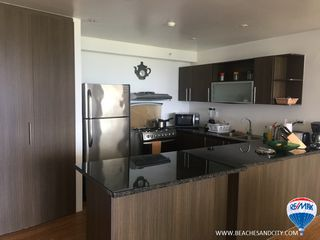 Photo 4: Bala Beach Resort - Furnished 2 Bedroom Apartment