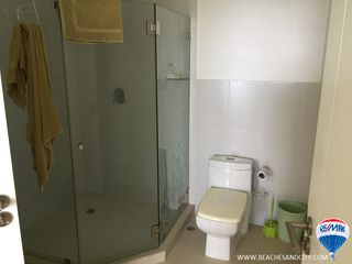Photo 13: Bala Beach Resort - Furnished 2 Bedroom Apartment