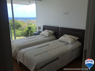 Photo 3: Bala Beach Resort - Furnished 2 Bedroom Apartment