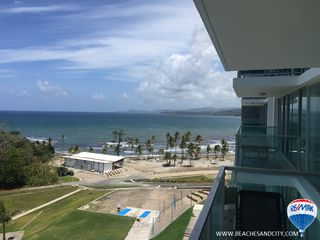 Photo 11: Bala Beach Resort - Furnished 2 Bedroom Apartment