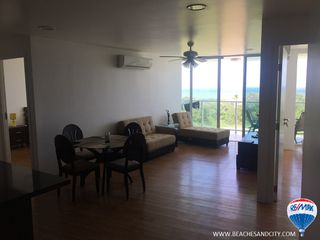 Photo 2: Bala Beach Resort - Furnished 2 Bedroom Apartment