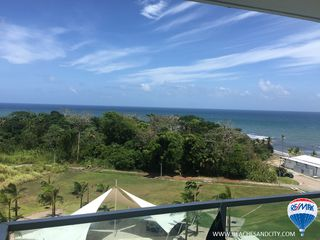 Photo 9: Bala Beach Resort - Furnished 2 Bedroom Apartment