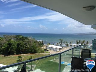 Photo 8: Bala Beach Resort - Furnished 2 Bedroom Apartment