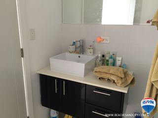 Photo 14: Bala Beach Resort - Furnished 2 Bedroom Apartment