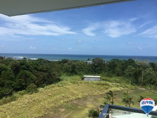 Photo 7: Bala Beach Resort - Furnished 2 Bedroom Apartment