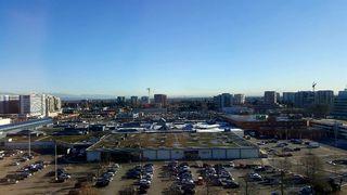Photo 6: 1401 6631 MINORU BOULEVARD in Richmond: Brighouse Condo for sale : MLS®# R2131342