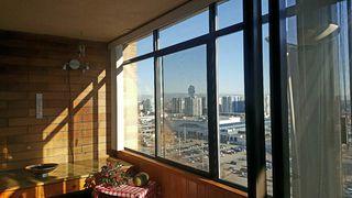 Photo 14: 1401 6631 MINORU BOULEVARD in Richmond: Brighouse Condo for sale : MLS®# R2131342