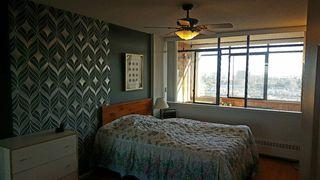 Photo 13: 1401 6631 MINORU BOULEVARD in Richmond: Brighouse Condo for sale : MLS®# R2131342