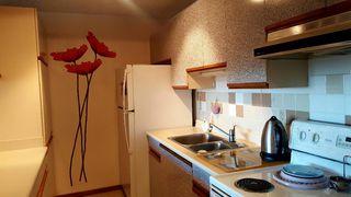 Photo 11: 1401 6631 MINORU BOULEVARD in Richmond: Brighouse Condo for sale : MLS®# R2131342