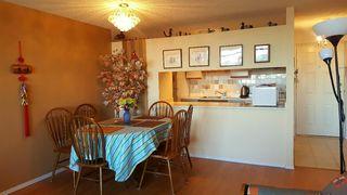 Photo 10: 1401 6631 MINORU BOULEVARD in Richmond: Brighouse Condo for sale : MLS®# R2131342