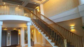 Photo 5: 1401 6631 MINORU BOULEVARD in Richmond: Brighouse Condo for sale : MLS®# R2131342