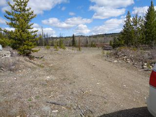 Photo 15: LOT 1 TUNKWA LAKE ROAD: LOGAN LAKE Land Only for sale (SOUTH WEST)  : MLS®# 139085