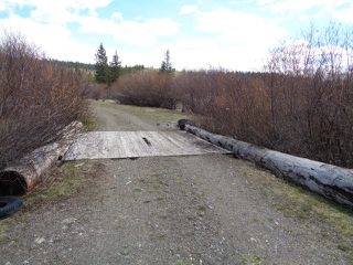 Photo 8: LOT 1 TUNKWA LAKE ROAD: LOGAN LAKE Land Only for sale (SOUTH WEST)  : MLS®# 139085