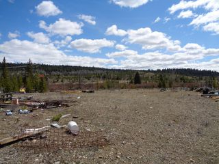 Photo 12: LOT 1 TUNKWA LAKE ROAD: LOGAN LAKE Land Only for sale (SOUTH WEST)  : MLS®# 139085