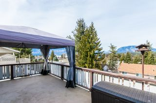 Photo 14: 3421 Northeast 1 Avenue in Salmon Arm: Broadview House for sale (NE Salmon Arm)  : MLS®# 10131122