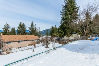 Photo 13: 3421 Northeast 1 Avenue in Salmon Arm: Broadview House for sale (NE Salmon Arm)  : MLS®# 10131122