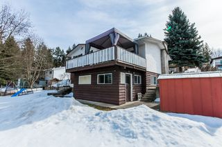 Photo 12: 3421 Northeast 1 Avenue in Salmon Arm: Broadview House for sale (NE Salmon Arm)  : MLS®# 10131122