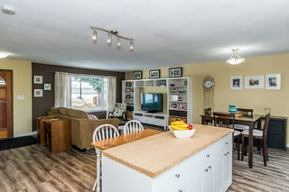 Photo 32: 3421 Northeast 1 Avenue in Salmon Arm: Broadview House for sale (NE Salmon Arm)  : MLS®# 10131122