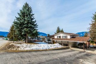 Photo 7: 3421 Northeast 1 Avenue in Salmon Arm: Broadview House for sale (NE Salmon Arm)  : MLS®# 10131122
