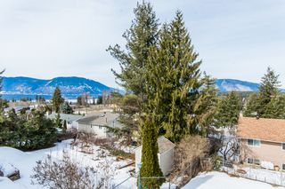 Photo 15: 3421 Northeast 1 Avenue in Salmon Arm: Broadview House for sale (NE Salmon Arm)  : MLS®# 10131122