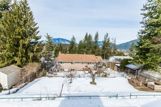 Photo 16: 3421 Northeast 1 Avenue in Salmon Arm: Broadview House for sale (NE Salmon Arm)  : MLS®# 10131122