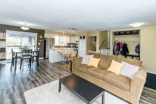 Photo 25: 3421 Northeast 1 Avenue in Salmon Arm: Broadview House for sale (NE Salmon Arm)  : MLS®# 10131122