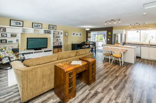 Photo 24: 3421 Northeast 1 Avenue in Salmon Arm: Broadview House for sale (NE Salmon Arm)  : MLS®# 10131122