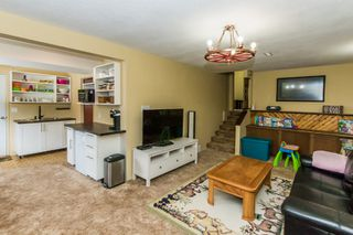 Photo 53: 3421 Northeast 1 Avenue in Salmon Arm: Broadview House for sale (NE Salmon Arm)  : MLS®# 10131122
