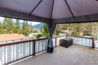 Photo 18: 3421 Northeast 1 Avenue in Salmon Arm: Broadview House for sale (NE Salmon Arm)  : MLS®# 10131122