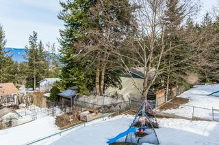 Photo 21: 3421 Northeast 1 Avenue in Salmon Arm: Broadview House for sale (NE Salmon Arm)  : MLS®# 10131122