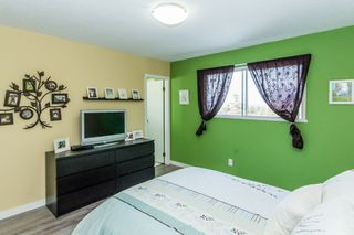 Photo 45: 3421 Northeast 1 Avenue in Salmon Arm: Broadview House for sale (NE Salmon Arm)  : MLS®# 10131122