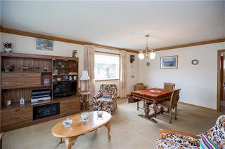 Photo 3: 30 Litz Place in Winnipeg: Fraser's Grove Residential for sale (3C)  : MLS®# 1925317