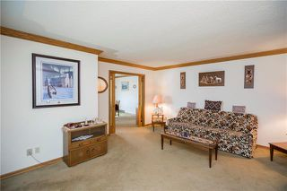 Photo 6: 30 Litz Place in Winnipeg: Fraser's Grove Residential for sale (3C)  : MLS®# 1925317