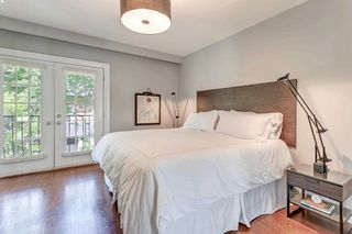 Photo 13: 18 Nanton Avenue in Toronto: Rosedale-Moore Park House (3-Storey) for sale (Toronto C09)  : MLS®# C4564669