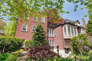 Photo 1: 18 Nanton Avenue in Toronto: Rosedale-Moore Park House (3-Storey) for sale (Toronto C09)  : MLS®# C4564669