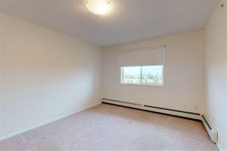 Photo 12: 404 592 HOOKE Road in Edmonton: Zone 35 Condo for sale : MLS®# E4177950