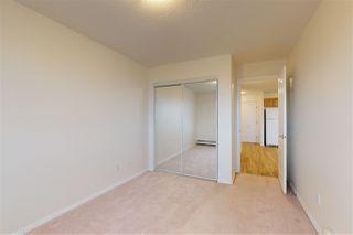Photo 13: 404 592 HOOKE Road in Edmonton: Zone 35 Condo for sale : MLS®# E4177950
