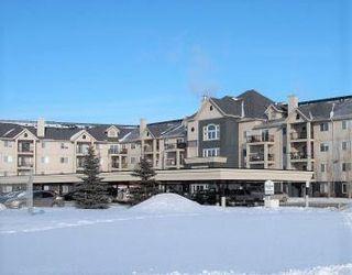 Photo 2: 404 592 HOOKE Road in Edmonton: Zone 35 Condo for sale : MLS®# E4177950