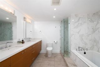 """Photo 14: 401 1860 ROBSON Street in Vancouver: West End VW Condo for sale in """"STANLEY PARK PLACE"""" (Vancouver West)  : MLS®# R2426901"""