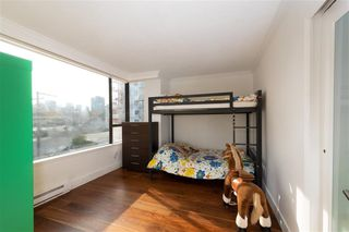"""Photo 16: 401 1860 ROBSON Street in Vancouver: West End VW Condo for sale in """"STANLEY PARK PLACE"""" (Vancouver West)  : MLS®# R2426901"""