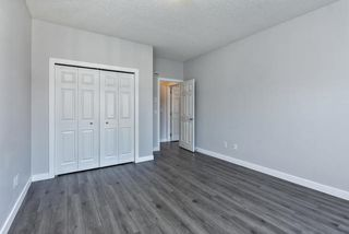 Photo 23: 410 226 MACEWAN Road in Edmonton: Zone 55 Condo for sale : MLS®# E4185043