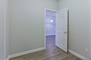 Photo 17: 410 226 MACEWAN Road in Edmonton: Zone 55 Condo for sale : MLS®# E4185043