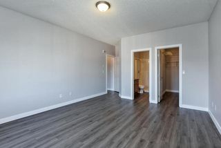 Photo 19: 410 226 MACEWAN Road in Edmonton: Zone 55 Condo for sale : MLS®# E4185043